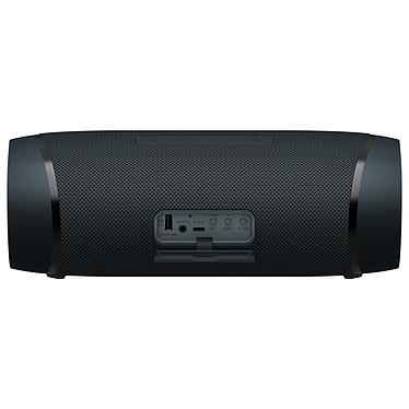 Sony SRS-XB43 Noir pas cher