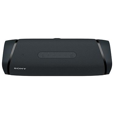 Acheter Sony SRS-XB43 Noir