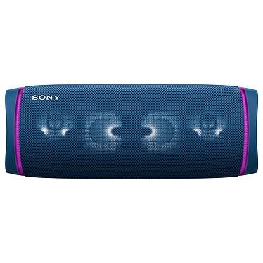 Sony SRS-XB43 Azul