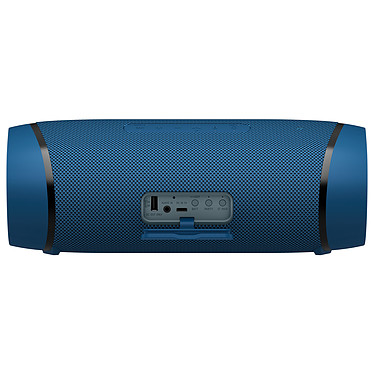 Sony SRS-XB43 Azul a bajo precio