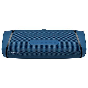 Comprar Sony SRS-XB43 Azul