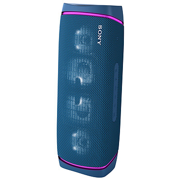 Opiniones sobre Sony SRS-XB43 Azul