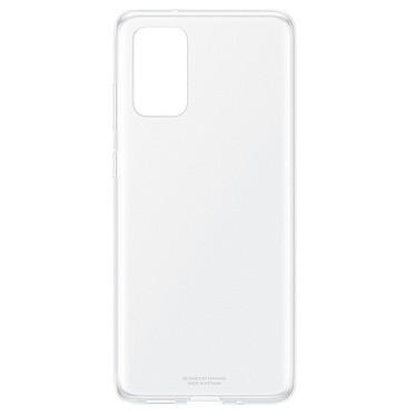 Samsung Clear Cover Transparente Samsung Galaxy Note 20