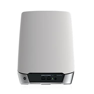 Comprar Netgear Orbi WiFi 6 AX4200 satélite (RBS750-100EUS)