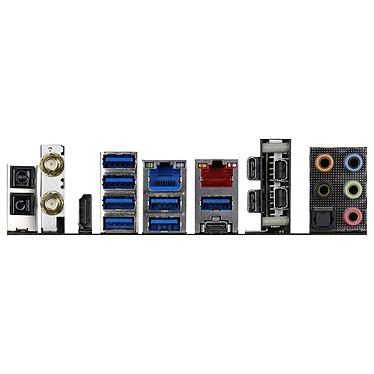 ASRock W480 Creator a bajo precio