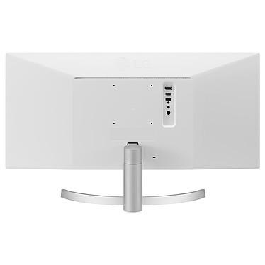 "LG 29"" LED - 29WN600-W a bajo precio"