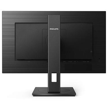 """Philips 23.8"""" LED - 242B1V pas cher"""