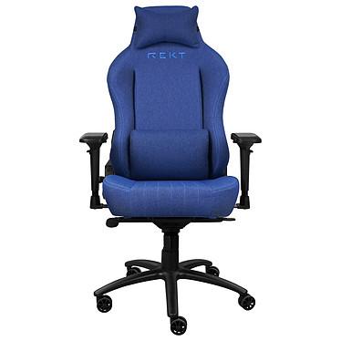 REKT Rampage DENIM (Bleu)