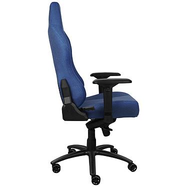 Acheter REKT Rampage DENIM (Bleu)