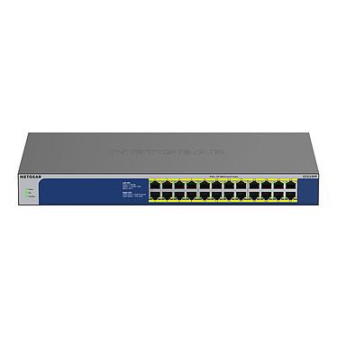 Netgear GS524PP