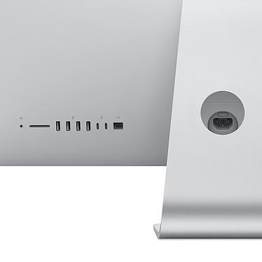 Acheter Apple iMac (2020) 27 pouces avec écran Retina 5K (MXWT2FN/A)