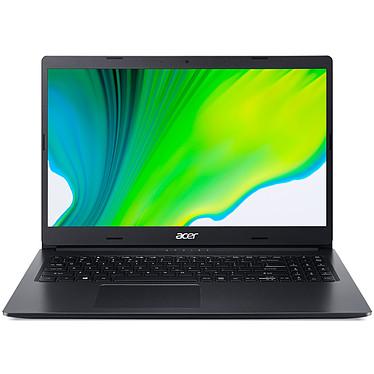 """Acer Aspire 3 A315-23-R1WB AMD Ryzen 5 3500U 8 Go SSD 512 Go 15.6"""" LED Full HD Wi-Fi AC/Bluetooth Webcam Windows 10 Famille 64 bits"""