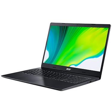 Avis Acer Aspire 3 A315-34-C0V3
