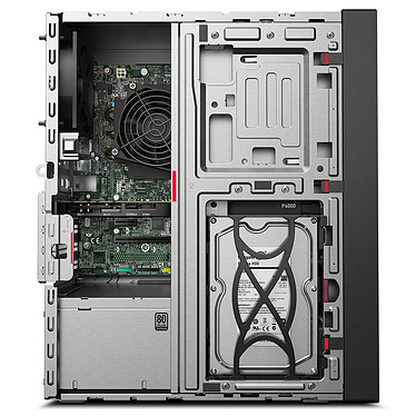 Lenovo ThinkStation P330 Tour Gen 2 (30CY0043FR) pas cher