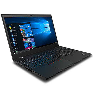 Lenovo ThinkPad P15v (20TQ0040FR)