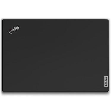 Lenovo ThinkPad P15v (20TQ0040FR) pas cher