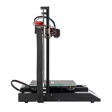 Acheter Creality 3D CR-10S Pro V2