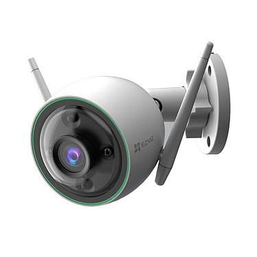 EZVIZ C3N 1080p 2.8mm