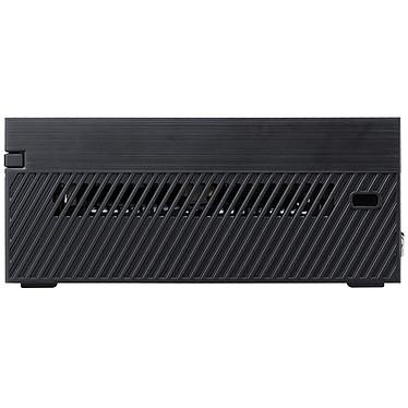Avis ASUS Mini PC PN50-BBR343MD