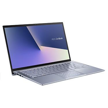 ASUS Zenbook 14 UX431FA-AM140T avec NumPad