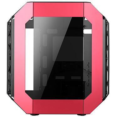 Acheter Abkoncore AL1000 Rouge