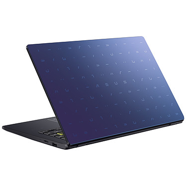 ASUS Vivobook 14 E410MA-EK991TS avec NumPad pas cher