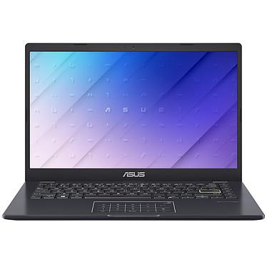 ASUS Vivobook 14 E410MA-EK1144TS avec NumPad pas cher