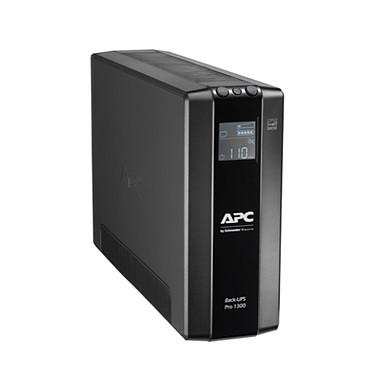 APC Back-UPS Pro BR 1300VA