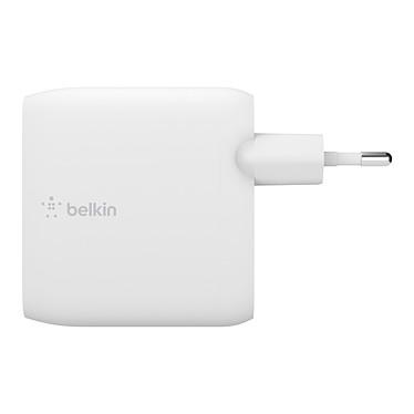 Acheter Belkin Chargeur Secteur pour Macbook et PC en USB-C ultra compact 60 W