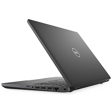 Dell Latitude 5400 (HTDF8) pas cher