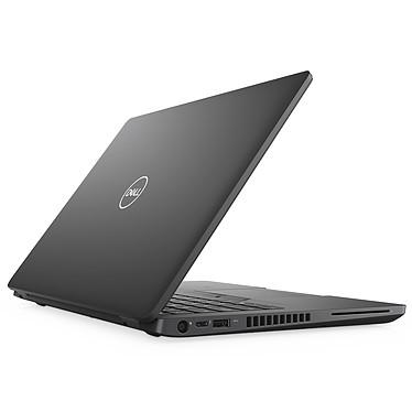 Acheter Dell Latitude 5400 (HTDF8)
