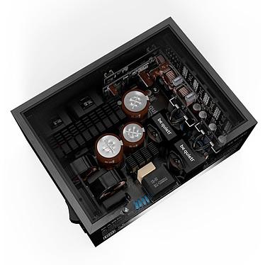 Acheter be quiet! Dark Power Pro 12 1200W 80PLUS Titanium