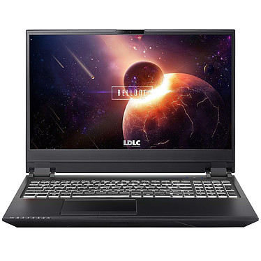 LDLC Bellone BE7-16-M10-P
