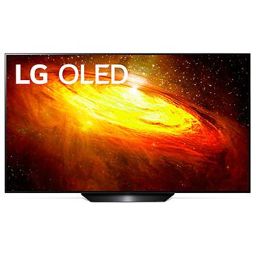 LG OLED65BX