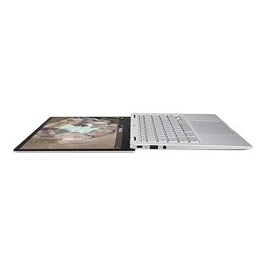 ASUS Chromebook Pro 14 C425TA-AJ0211 pas cher