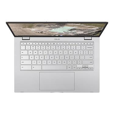 Acheter ASUS Chromebook Pro 14 C425TA-AJ0093