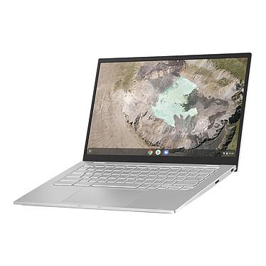 Avis ASUS Chromebook Pro 14 C425TA-AJ0211