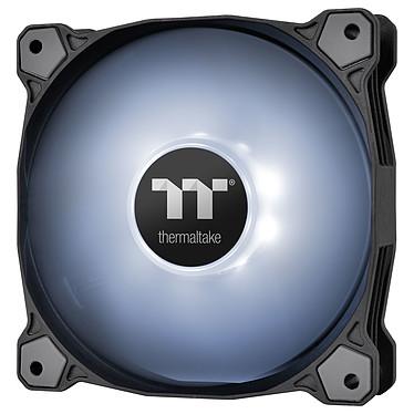 Thermaltake Pure A12 Radiator Fan - Blanc