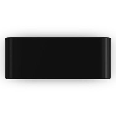 Sonos Sub Gen 3 Noir pas cher