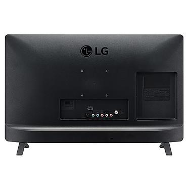 Acheter LG 28TL520V-PZ