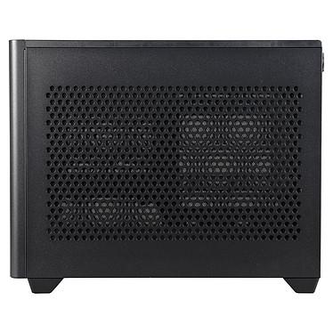 Cooler Master MasterBox NR200P - Noir pas cher