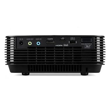 Acer B250i pas cher