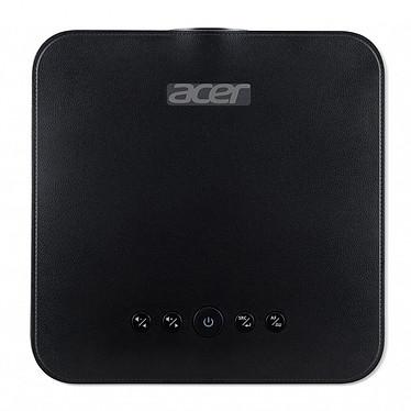 Acheter Acer B250i