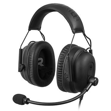 Millenium Headset 3