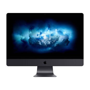 Apple iMac Pro avec écran Retina 5K (MHLV3FN/A)