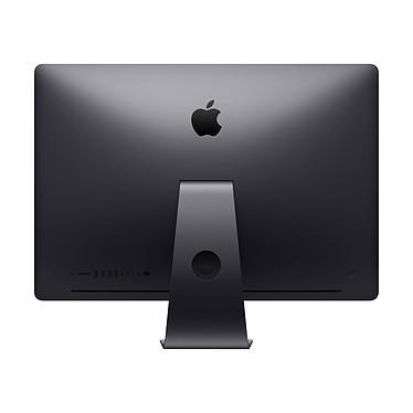 Acheter Apple iMac Pro avec écran Retina 5K (MHLV3FN/A)