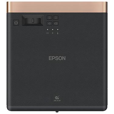 Opiniones sobre Epson EF-100 Black Android TV Edition