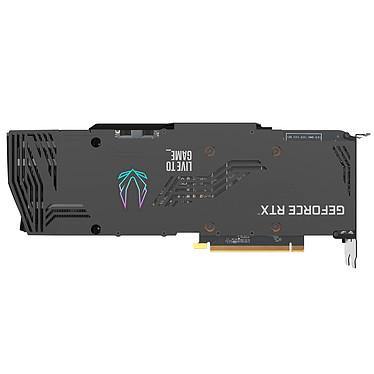 Acheter ZOTAC GeForce RTX 3080 TRINITY