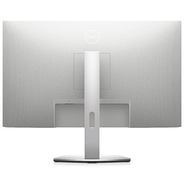 """Avis Dell 27"""" LED - S2721DS"""