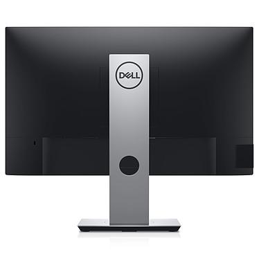 """Acheter Dell 23"""" LED - P2319H"""